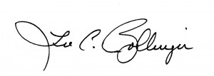 LCB Black signature full name